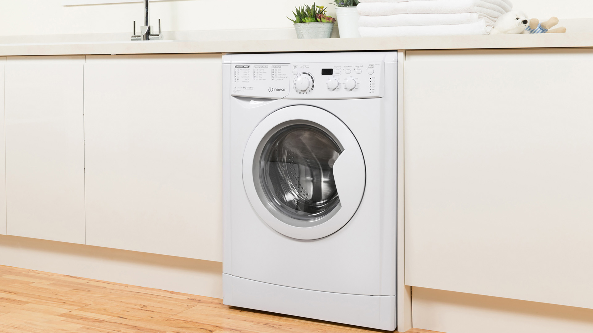 105cffd4899 Σύνδεση Πλυντηρίου & Εγκατάσταση – Κουρούτσαλης Πασχάλης